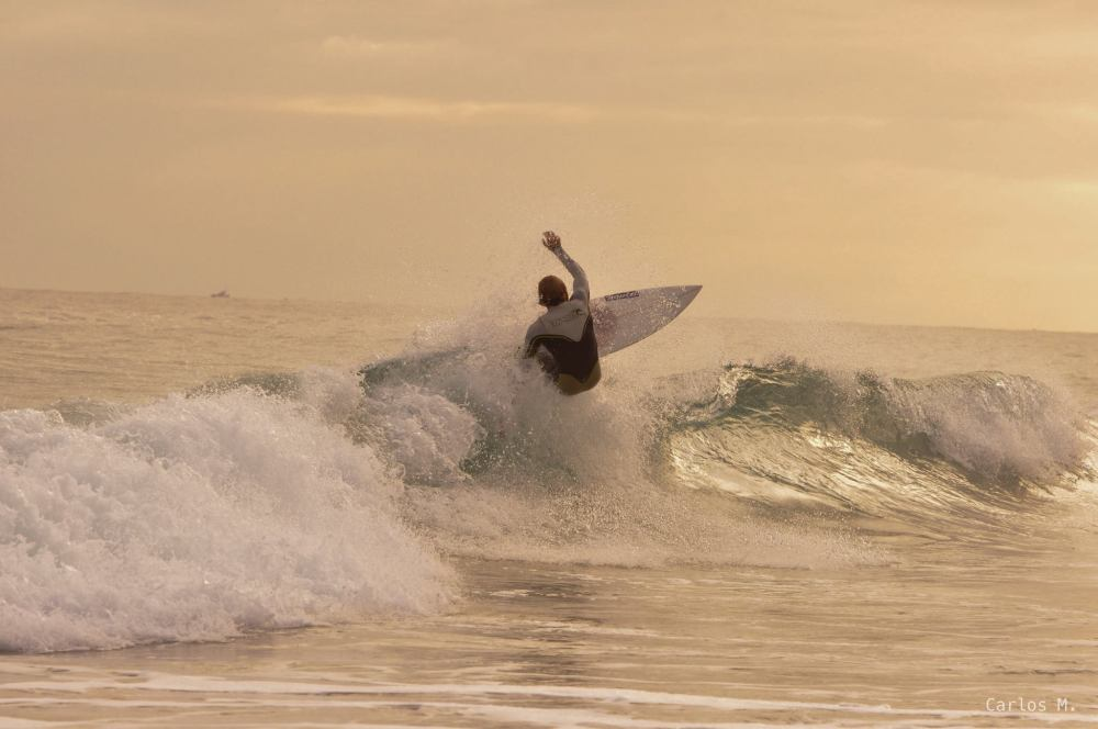 Fotografiando Surf (3/6)