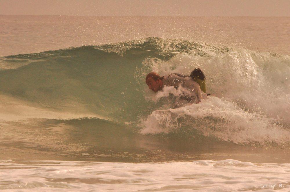 Fotografiando Surf (6/6)