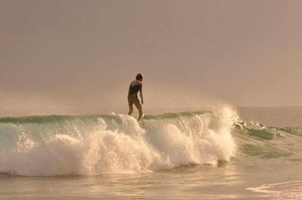 Fotografiando Surf (5/6)